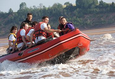 debert_communityimages_370x256_0005_Tidal River Rafting_Tourism Nova Scotia