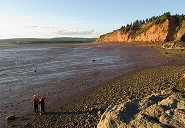 debert_communityimages_370x256_0010_Five Islands_Economy_Tourism Nova Scotia