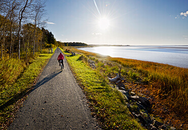debert_communityimages_370x256_0016_communitypage_Cobequid Trail - Fall 51